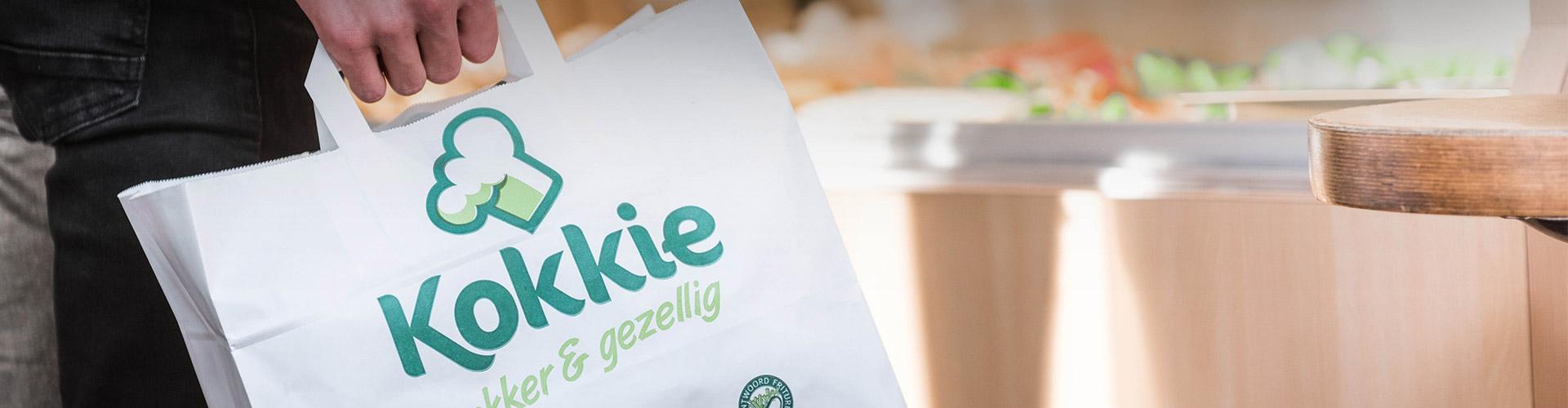 Kokkie Snackbar