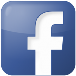 Facebook Kokkie Twello
