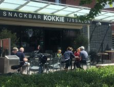 Kokkie-Zutphen_terras