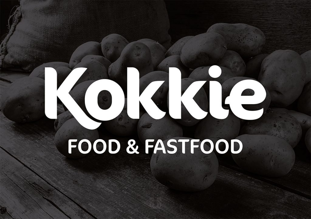 Food & Fastfood Restaurant Kokkie Twello